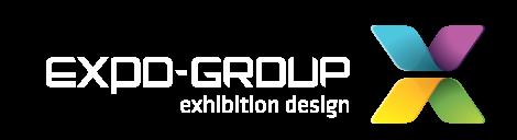 Projektowanie i budowa stoisk targowych – Expo-Group